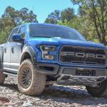 2021 Ford F 150 Raptor Coming With Over 700 Hp Carbuzz