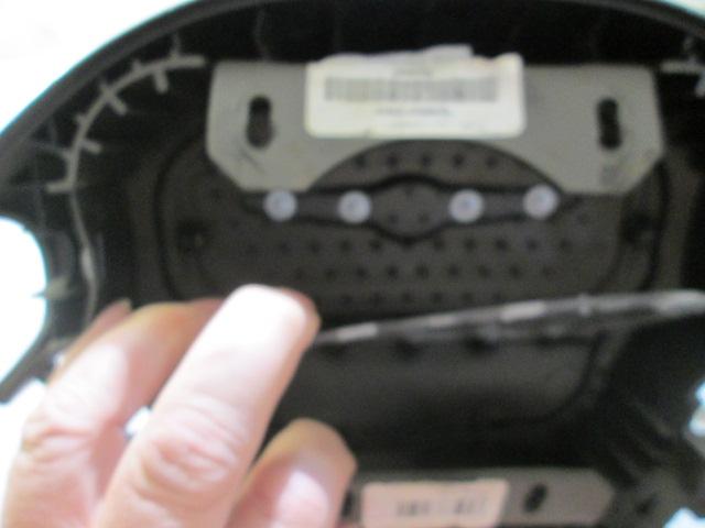 transmission wiring diagram leviton single pole dimmer switch 2005 chrysler sebring horn malfunction: 41 complaints