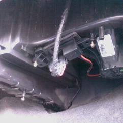 2008 Dodge Ram 1500 Fuse Box Diagram Micro Usb 2005 Chevrolet Silverado Ac Not Working Properly: 14 Complaints