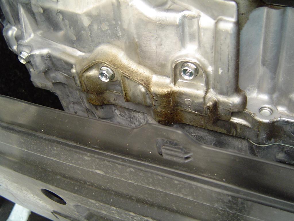 1998 Civic Fuel Filter Location 2013 Honda Civic Oil Leak 3 Complaints