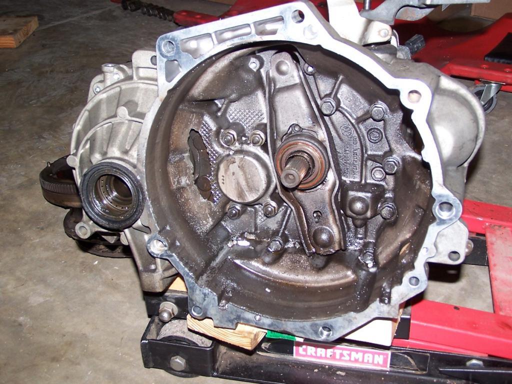 vw beetle transmission diagram 99 chevy tahoe radio wiring 1998 jetta engine new