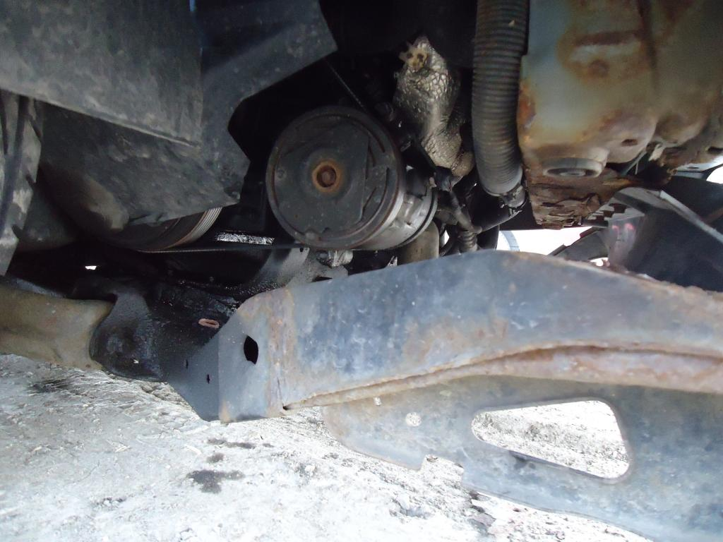 hight resolution of subframe rusted subframe rusted subframe rusted subframe rusted subframe rusted