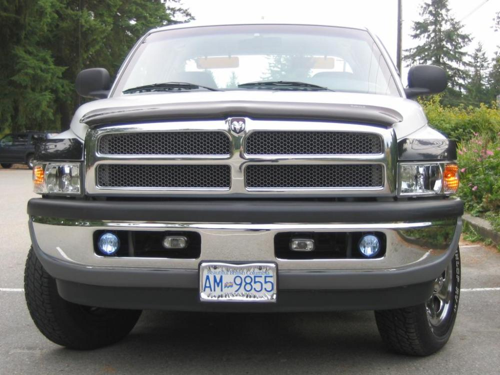 medium resolution of transmission problems transmission 2001 dodge ram 1500 transmission problems 20 complaints