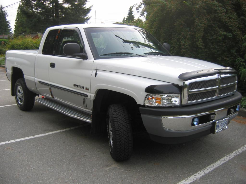hight resolution of transmission problems transmission problems transmission problems transmission problems transmission problems transmission problems 2001 dodge ram