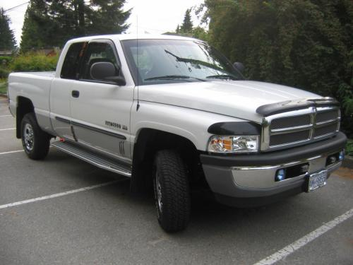 small resolution of transmission problems transmission problems transmission problems transmission problems transmission problems transmission problems 2001 dodge ram