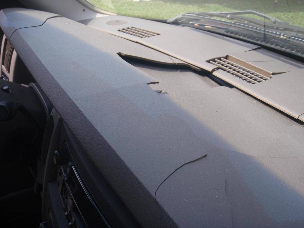 medium resolution of cracks in dashboard cracks in dashboard cracks in dashboard