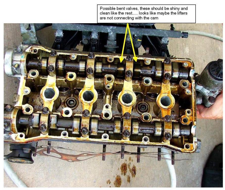 Chevy Lumina Engine Diagram Together With Chevy Lumina Wiring Diagram