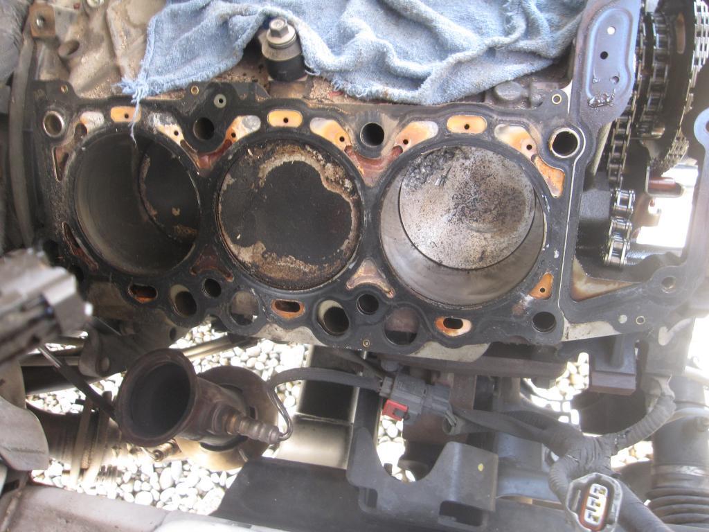 2002 jeep liberty engine diagram phone junction box wiring failure 46 complaints