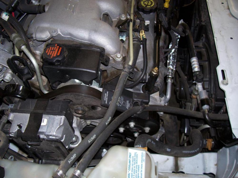 medium resolution of chevy aveo schematics another blog about wiring diagram u2022 rh ok2 infoservice ru 2003 tahoe intake