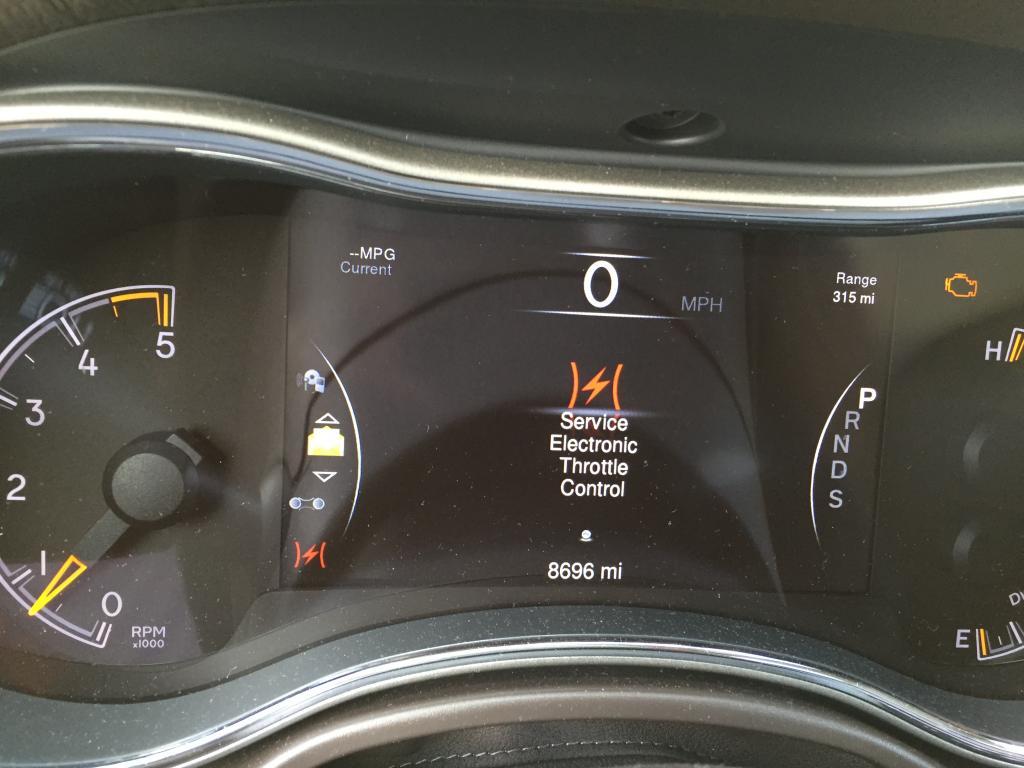 Free Check Engine Light