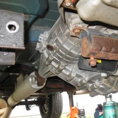 2006 Toyota 4runner Parts Diagram Honeywell S Plan Central Heating Wiring 2001 Chevrolet Silverado Transmission Cooler Lines Rusted: 1 Complaints