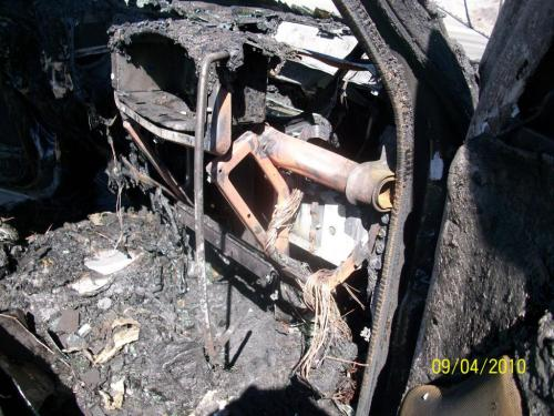 small resolution of 2005 chevrolet silverado blower motor wiring caught fire 7 complaintsgm blower motor wiring 15
