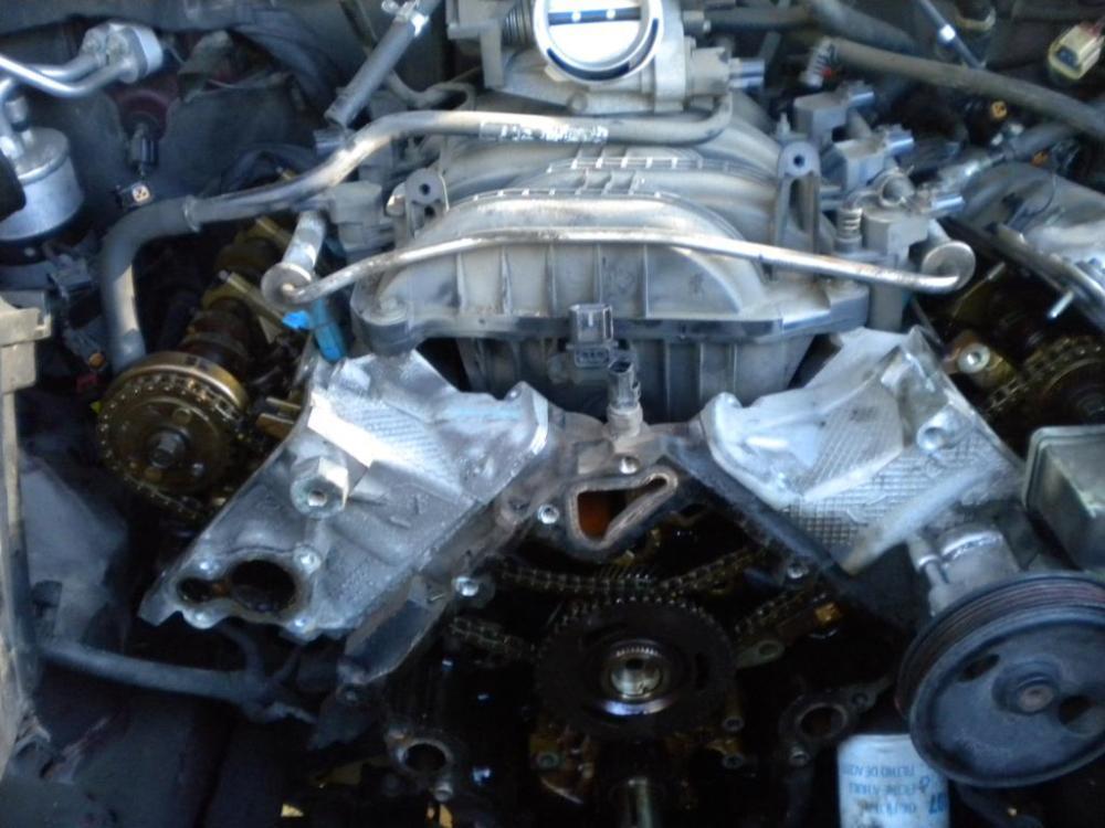 medium resolution of 06 jeep liberty 3 7 firing wiring harness