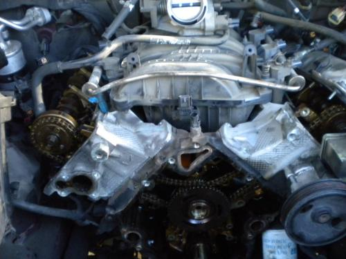 small resolution of 06 jeep liberty 3 7 firing wiring harness