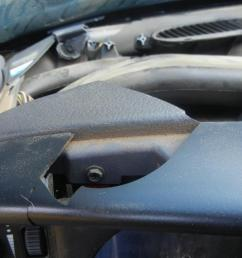 2001 dodge ram 1500 cracked dashboard 604 complaints [ 1024 x 768 Pixel ]