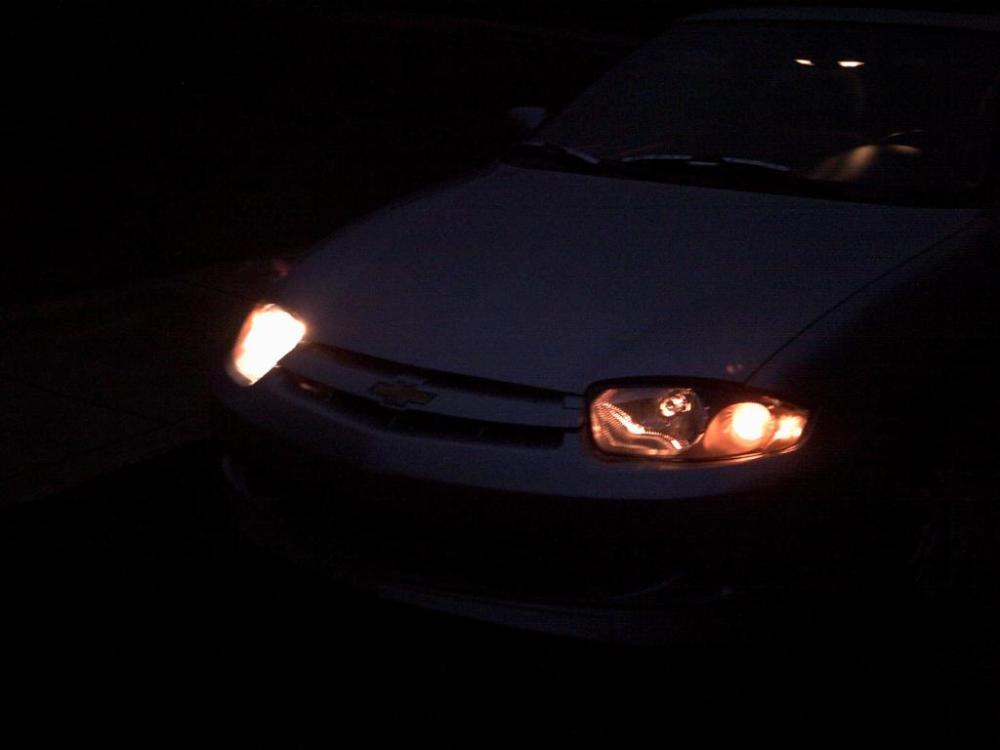 medium resolution of headlight failure headlight failure headlight failure headlight failure