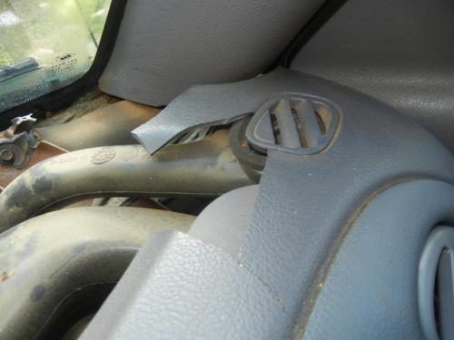 small resolution of 2001 dodge ram 1500 cracked dashboard 605 complaints page 4