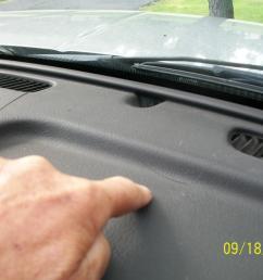 2002 dodge ram 3500 cracked dashboard 17 complaints rh carcomplaints com cracked dash dodge ram 1500 dodge  [ 1024 x 768 Pixel ]