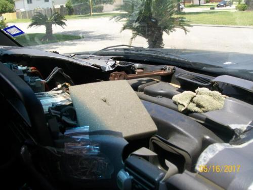 small resolution of cracked dashboard cracked dashboard cracked dashboard cracked dashboard cracked dashboard my 1997 dodge ram