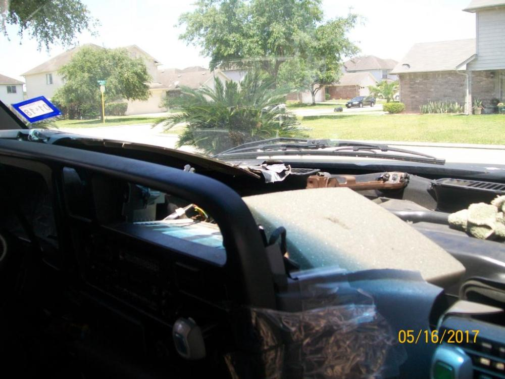 medium resolution of cracked dashboard cracked dashboard cracked dashboard cracked dashboard cracked dashboard my 1997 dodge ram