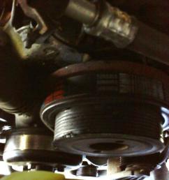 2001 ford explorer sport trac engine diagram camshaft position sensor [ 1024 x 768 Pixel ]