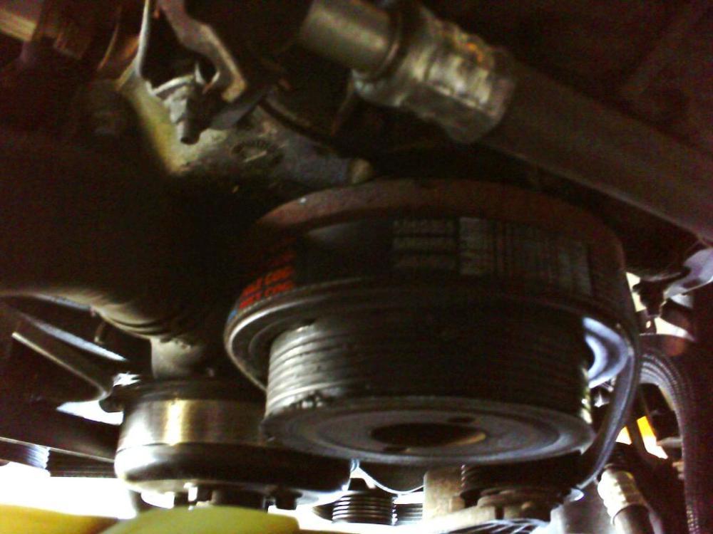 medium resolution of 2001 ford explorer sport trac engine diagram camshaft position sensor