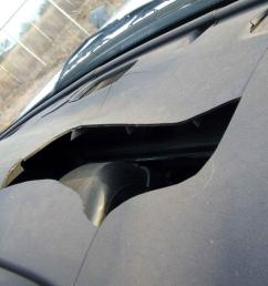 cracks in dashboard  [ 1024 x 768 Pixel ]
