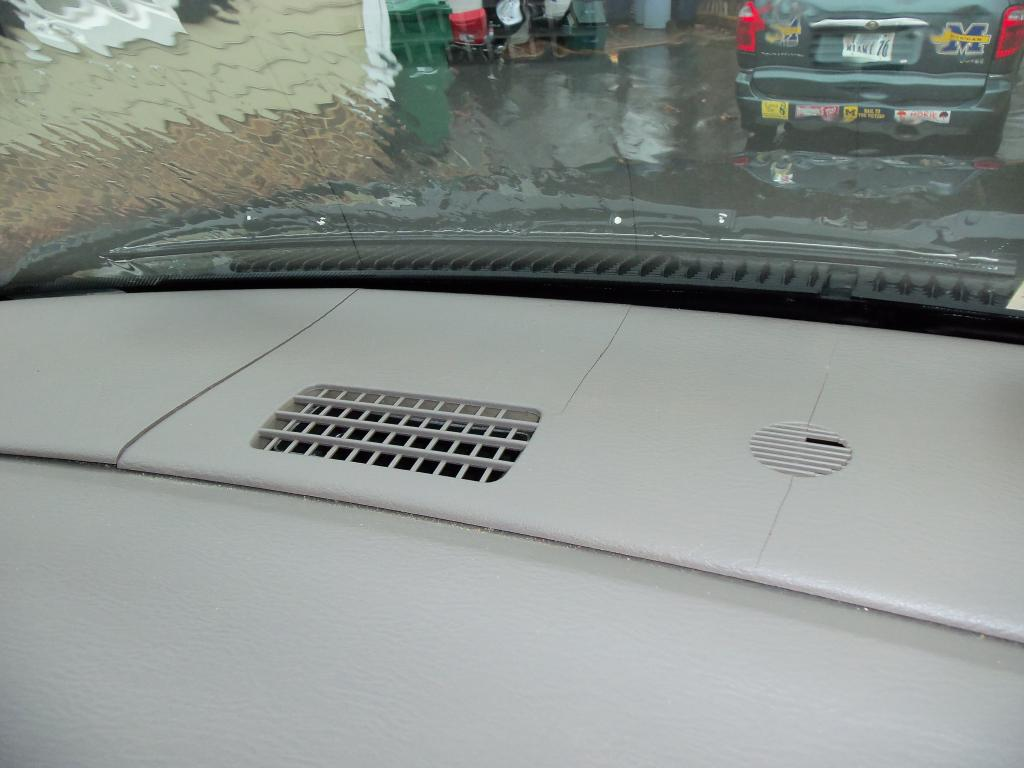 hight resolution of 2003 dodge ram 1500 cracked dashboard 524 complaints