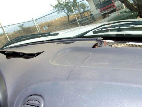 small resolution of  dashboard cracks in dashboard