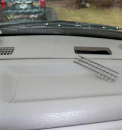 2003 dodge ram 1500 cracked dashboard 524 complaints [ 1024 x 768 Pixel ]