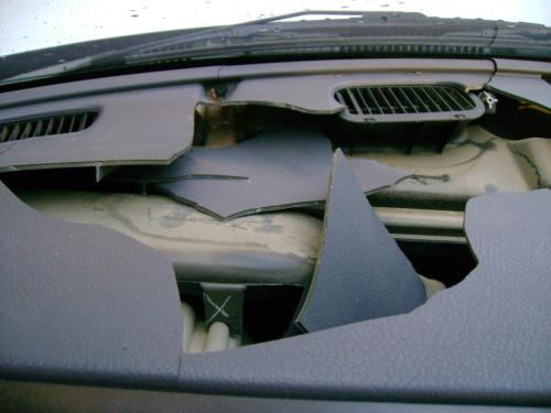 small resolution of cracked dashboard