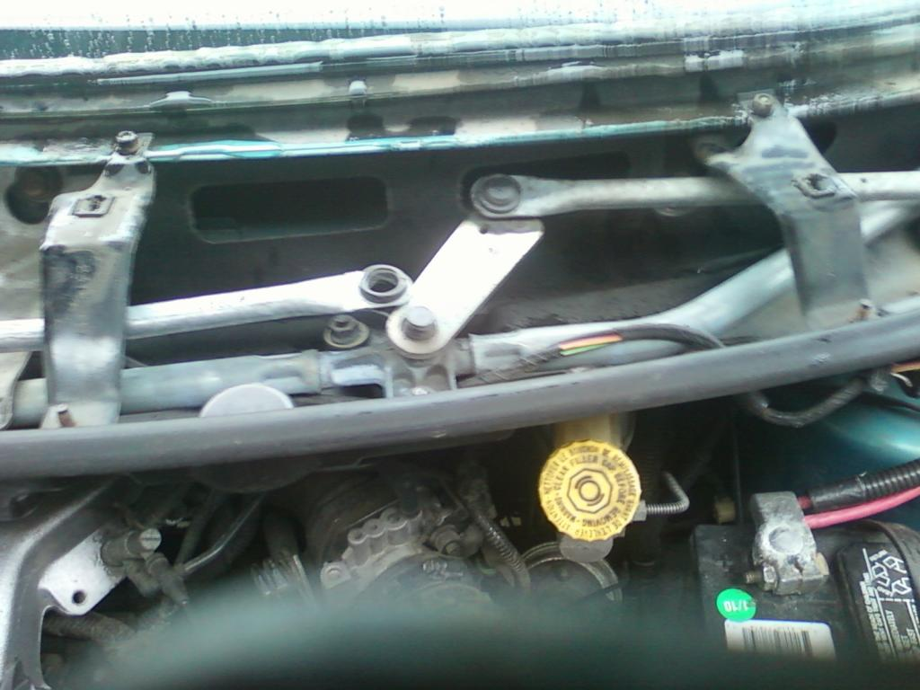 hight resolution of  about 2001 dodge caravan fuse box posted here by john wiper arm assembly failed