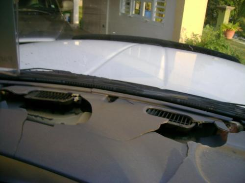 small resolution of cracked dashboard cracked dashboard cracked dashboard cracked dashboard