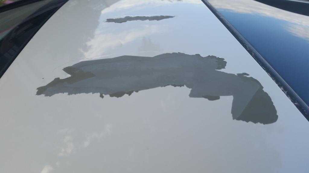 Toyota Rav4 Transmission Problems