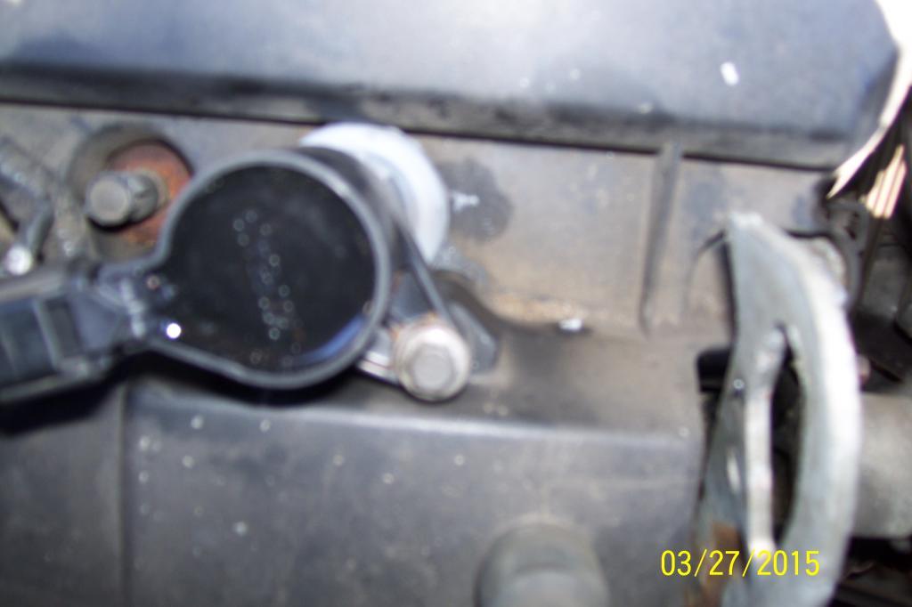 Semi Transmission Repair