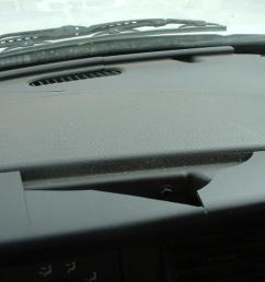 2001 dodge ram 1500 cracked dashboard 597 complaints [ 1024 x 768 Pixel ]