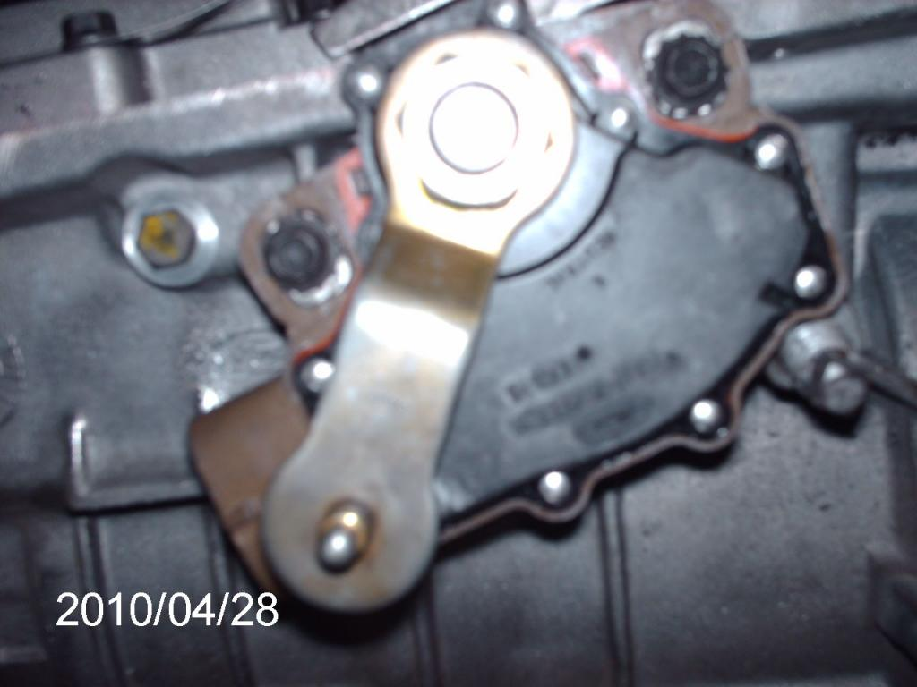 2004 ford explorer xlt radio wiring diagram 2001 honda civic 1995 won't go into gear: 9 complaints
