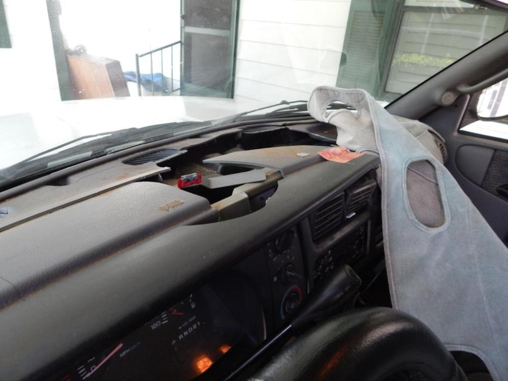 medium resolution of cracked dashboard cracked dashboard cracked dashboard