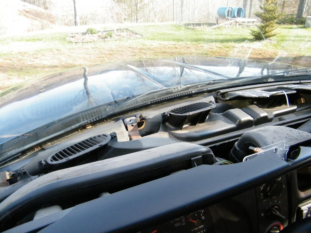 hight resolution of cracked dashboard cracked dashboard cracked dashboard cracked dashboard