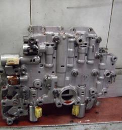 toyota rav4 engine diagram jerking and hesitating  [ 1024 x 768 Pixel ]