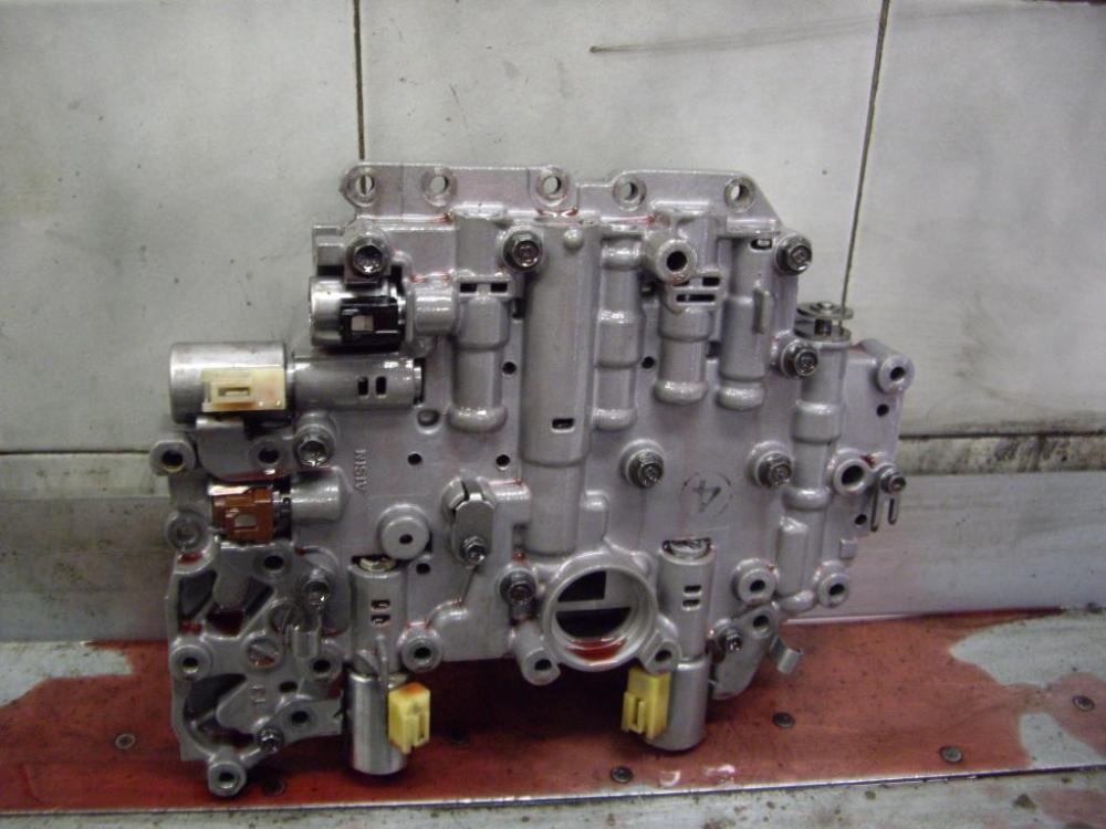 medium resolution of  toyota rav4 engine diagram jerking and hesitating