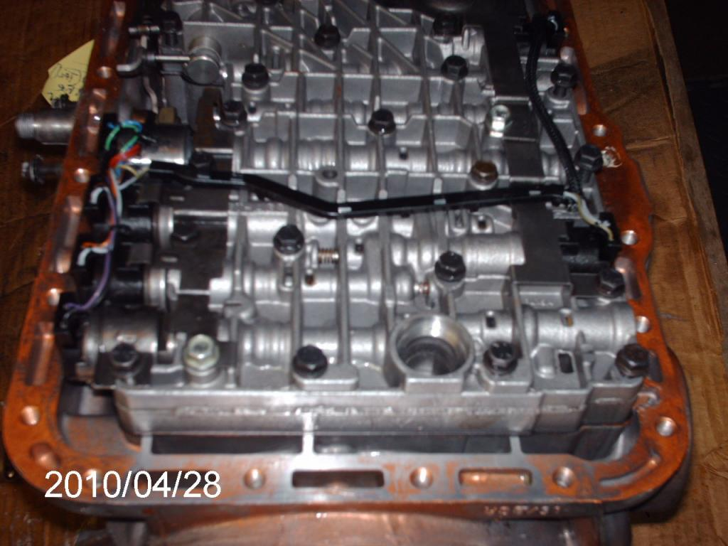 2004 Ford Sport Trac Wiring Diagram 1995 Ford Explorer Overdrive Light Is Flashing 30 Complaints