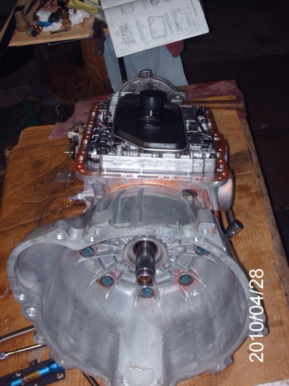 2003 Explorer Wiring Diagram 1995 Ford Explorer Overdrive Light Is Flashing 30 Complaints