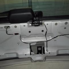 2006 Ford Escape Door Ajar Wiring Diagram Subwoofer With Capacitor Jeep Liberty Lock Circuit Maker