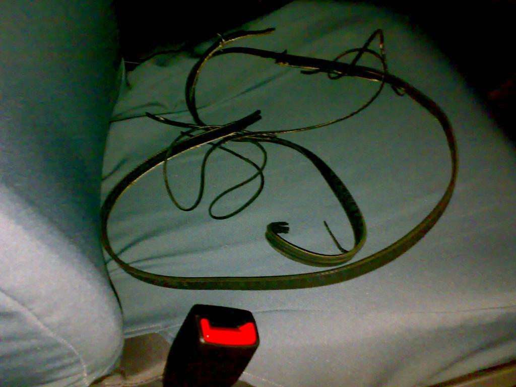 grand new avanza e 1.3 manual veloz 1 5 2012 toyota serpentine belt broken complaints