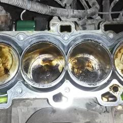 2003 Nissan Pathfinder Engine Diagram Edelbrock 4 Barrel Carburetor 2002 Altima Blown Head Gasket: 47 Complaints