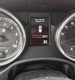 traction control abs lights on [ 1024 x 768 Pixel ]