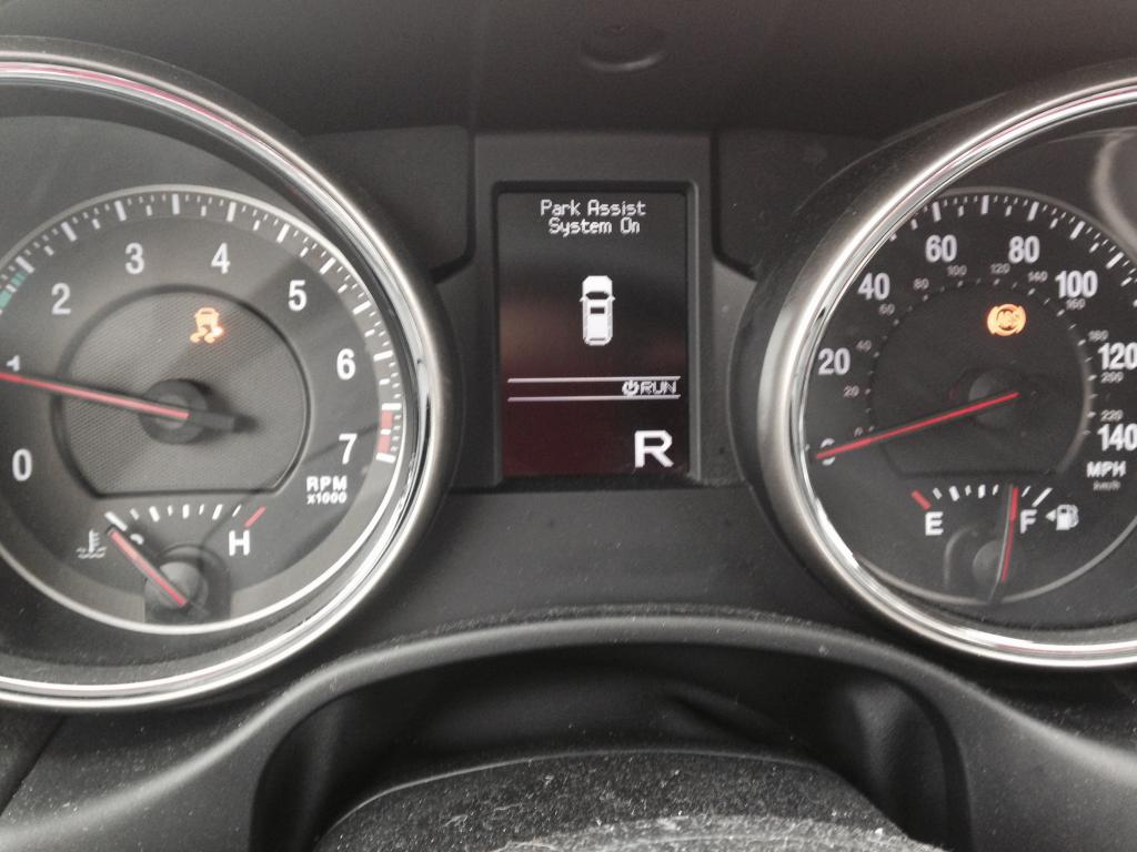 hight resolution of traction control abs lights on