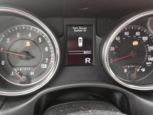 small resolution of traction control abs lights on