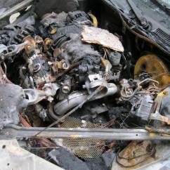 2003 Pontiac Grand Prix Engine Diagram Human Integumentary System Radio Wiring Seats Odicis